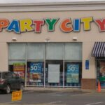 Select the survey language. Enter Store Number, Transaction Number, Register Number, Date, and Time of visit available on the receipt. Enter the Start Button. Give answers to the asked questions and complete your Party City Customer Feedback Survey.